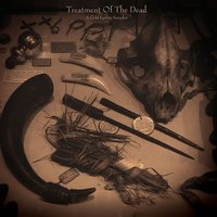 Treatment of the Dead - A Cold Spring Sampler — сборник