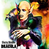 Dracula — Sharon Needles
