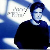 Greatest Hits — Richard Marx