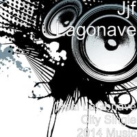 Real LaGonave City Single 2014 Music — jjf Lagonave