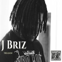 Treason - Single — J Briz