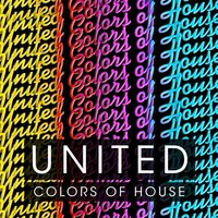United Colors of House, Vol. 3 — сборник
