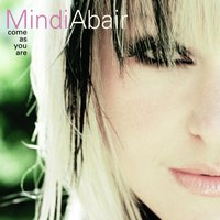 Come As You Are — Mindi Abair