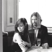 Barton Hollow — The Civil Wars