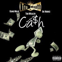 Ran Through (Radio) - Single — Tru Wealth