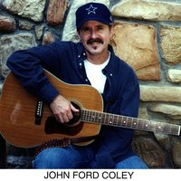 John Ford Coley — John Ford Coley