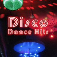 Disco Dance Hits — сборник