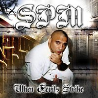 When Devils Strike -Clean- — South Park Mexican