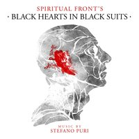 Black Hearts in Black Suits — Spiritual Front
