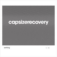 Capsize Recovery — Senking
