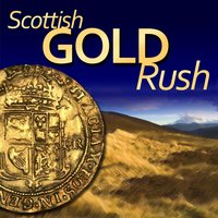 Scottish Gold Rush — сборник