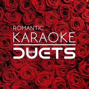 The Karaoke Universe - Problem[In the Syle of Ariana Grande & Iggy Azalea]