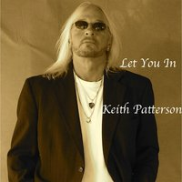 Let You In — Keith Patterson