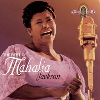 The Best Of Mahalia Jackson — Джордж Гершвин, Mahalia Jackson