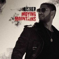 Moving Mountains — Usher