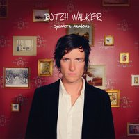 Sycamore Meadows — Butch Walker