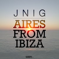 Aires from Ibiza — JNIG