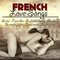 French-Love Songs — Cool Sensation