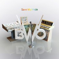Save My Pride — BWO