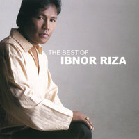 The Best Of Ibnor Riza — Ibnor Riza