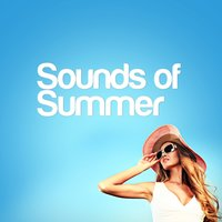 Sounds of Summer — Nature Sounds Nature Music