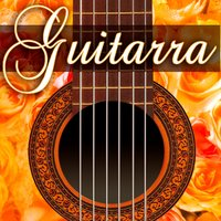Guitarra Mexicana Vol.1 — сборник