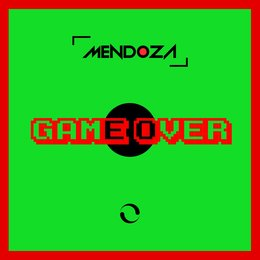 Game Over — Mendoza