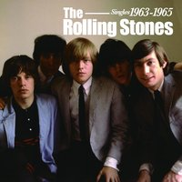 Singles 1963-1965 — The Rolling Stones