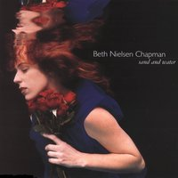 Sand And Water — Beth Nielsen Chapman