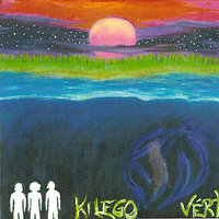 Journey to the Deepest Part of the Ocean — Kilego Vert