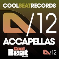 Cool Beat Accapellas 12 — сборник