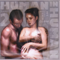 HumanInhuman Records Sampler 2 — сборник