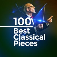 100 Best Classical Pieces — сборник