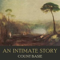 An Intimate Story — Count Basie
