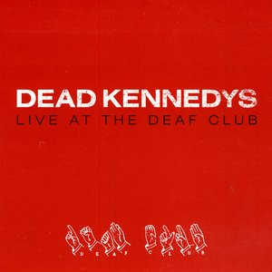 Dead Kennedys - Back in the USSR