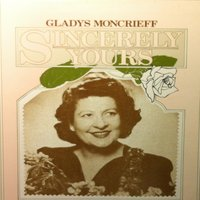 Yours Sincerely — Gladys Moncrieff