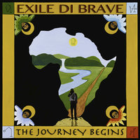 The Journey Begins — Exile Di Brave