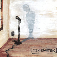 Icewater — Icewater