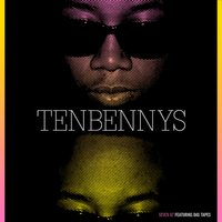 Seven N7 (feat. Das Tapes) — Das Tapes, Tenbennys