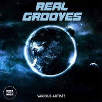 Real Grooves — сборник