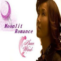 Moonlit Romance — SpaceWind