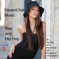 Rap and Hip Hop (Episode 9) — Hasenchat Music