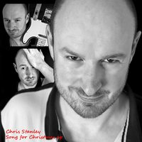 Song for Christmas - EP — Chris Stanley
