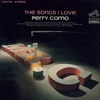 The Songs I Love — Perry Como, Irving Berlin