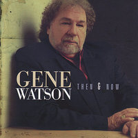 Then And Now — Gene Watson