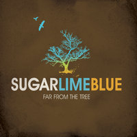 Far From the Tree — Sugar Lime Blue