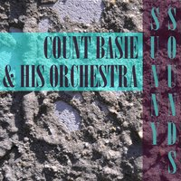 Sunny Sounds — Count Basie & His Orchestra