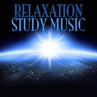 Relaxation Study Music — Brain Power Unlimited