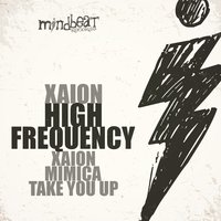 Xaion — High Frequency
