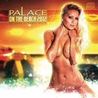 Playboy Presents Palace Beach, Vol. 1 — сборник